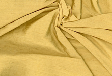 Yellow Home D�cor Fabric