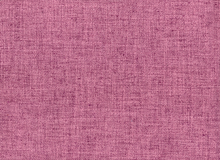 Zuma Linen and Polyester Home Decor Fabric Amethyst