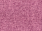 Zuma Linen and Polyester Home D�cor Fabric Amethyst