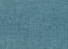 Zuma Linen and Polyester Home Decor Fabric Laguna