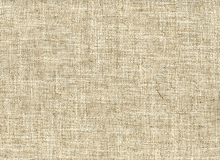 Zuma Linen and Polyester Home D�cor Fabric Linen