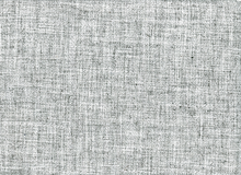 Zuma Linen and Polyester Home D�cor Fabric Pumice