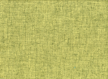 Zuma Linen and Polyester Home D�cor Fabric Wasabi