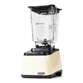Blendtec Designer Series WildSide Package