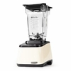 Blendtec Total Blender Designer Series FourSide