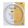 "Fagor 10"" Replacement Gasket for Pressure Cooker"