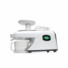 Green Star Elite GSE-5000 GSE-5010 GSE-5050 Juicer