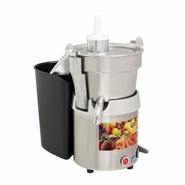Kitchenaid food processor almond