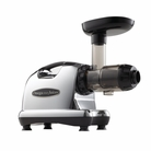 Omega 8006 Juicer Nutrition Center J8006 - ETA 7/31/15