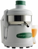 Omega 4000 Pulp-Ejecting Juicer