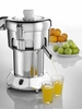 Ruby Juicer 2000 Commercial Juicer
