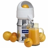 Sunkist Commercial Citrus Juicer J1