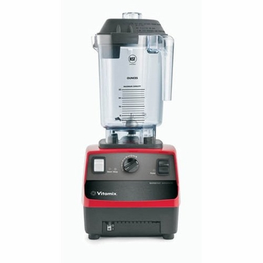Vitamix portugal
