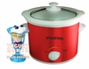 VitaClay Personal Slow Cooker and Yogurt Maker