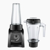 Vitamix S30 Personal Blender, Black or Red