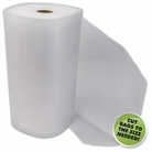 Weston Commercial Grade Vacuum Bags - 11 in x 50 ft roll