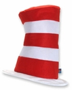 Cat in the Hat hat