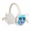 Earmuffs<br>Marley The Monster