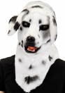 Elope Mouth Mover Mask - Dalmation