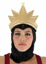 Evil Queen Headpiece
