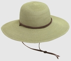 Hemp  Women's Hat