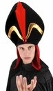 Jafar Hat from Disney's Aladdin