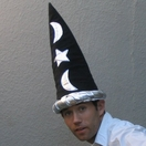 other Hats for Halloween-click here