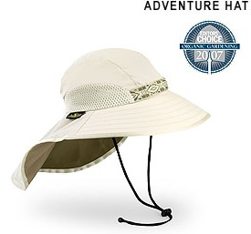 sunday afternoons adventure sun hat for adults
