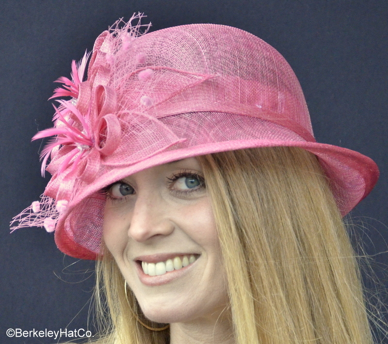 derby day hats lookup beforebuying