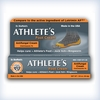 Athlete's Foot Cream 1.25 oz Sheffield Pharmaceuticals