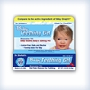 Baby Teething Gel Oral Pain Relief 0.33 oz Sheffield Pharmaceuticals