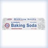 Baking Soda with Fluoride Toothpaste 3 oz Sheffield Pharmaceuticals