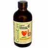 Childlife Liquid Vitamin C Orange - 4 fl oz