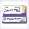 Diaper Rash Ointment 2 oz Sheffield Pharmaceuticals