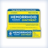Hemorrhoid Anesthetic Ointment 0.75 oz Sheffield Pharmaceuticals