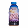 Hollywood Diet Herbal Clean 48-Hour Miracle - 32 fl oz