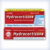 Hydrocortisone 1% Cream 1 oz Sheffield Pharmaceuticals
