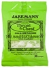 Jakemans Throat and Chest Lozenges - Chili and Lime - 30 Lozenges - 12 ct