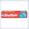 MFP/ADA Approved Fluoride Toothpaste 3 oz Sheffield Pharmaceuticals