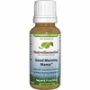 Native Remedies Good Morning Mama 20g Granules Homeopathic