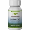 Native Remedies JointEase Plus 60 Vege Capsules Herbal