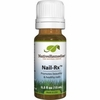 Native Remedies Nail-Rx 12ml Liquid Herbal
