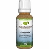 Native Remedies OralSoothe 20g Granules Homeopathic