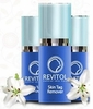 Revitol Skin Tag Removal 15ml Homeopathic Topical Remedy