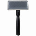 #1 All Systems Brushes