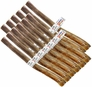 "12 PACK Redbarn 12"" Bully Stick"