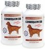 2-PACK Cosequin� DS 250 Count (500 tablets)