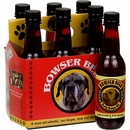3 Busy Dogs Bowser Beer