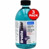 3-PACK Breathalyser Water Additive (1500 mL)