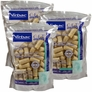 3-PACK CET Chews for Cats ECONOMY (96 chews) Fish Flavor